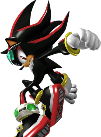 File:Shadow The Hedgehog - Artwork (1).png