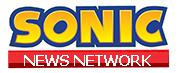 File:SNN Logo 2012 by PMS138.PNG