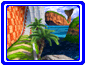 File:Seaside Hill icon.png
