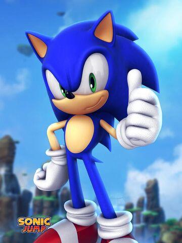 File:Sonic 01.jpg