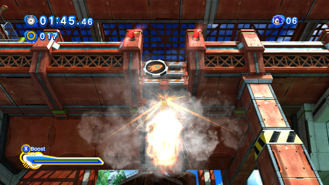 File:Sonic Generations @ Planet Wisp Rocket Blast Off.png