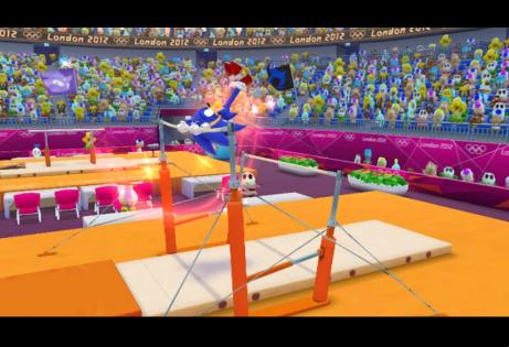 File:Sonic London2012 Screenshot 3(Wii).PNG