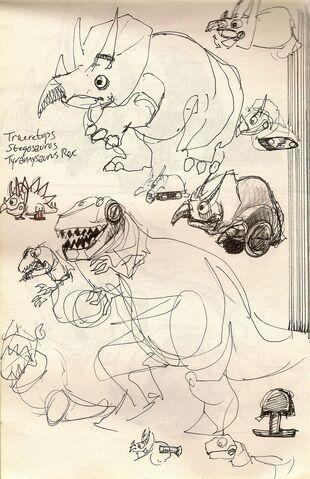 File:Dinojunglemaybecon.jpg