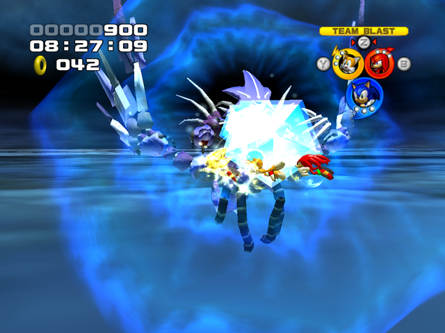File:Metal Overlord ATTACK crystal attack.png