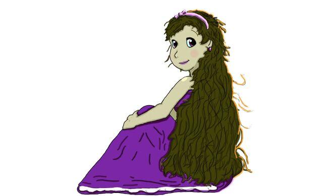 File:Princess Candy Better.jpg
