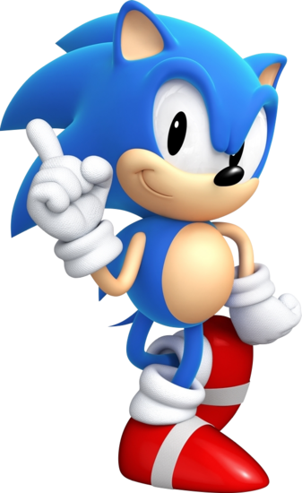 File:Sonic-Generations-artwork-Sonic-render.png