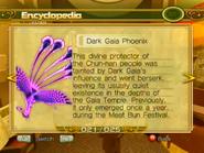 Darkgpprofile