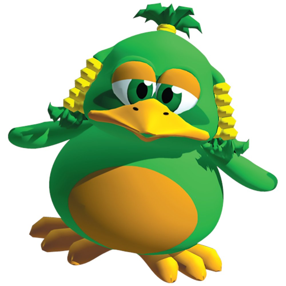 File:Flicky Green 1.png
