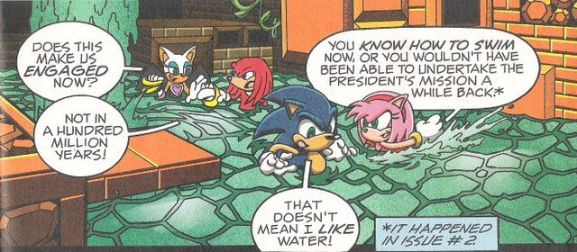File:Labyrinth Zone in the Sonic X comic.jpg
