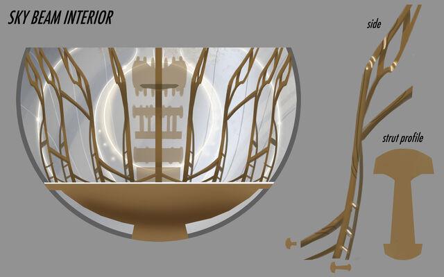 File:RoL Concept Artwork 133.jpg