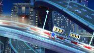 Sonic-Generations-