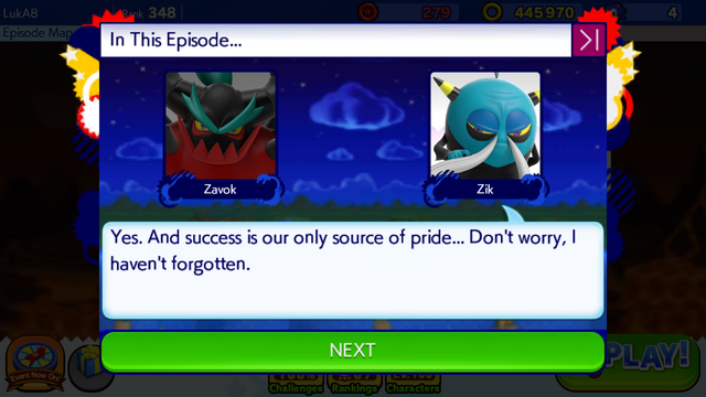 File:Sonic Runners Zazz Raid event Zavok Cutscene (18).png
