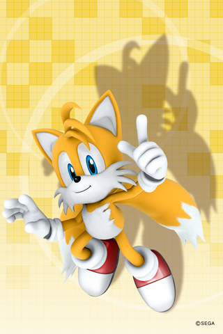 File:Sonic iPhone Skin (24).PNG