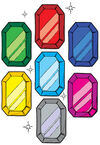 Blog Sol Emeralds.jpg