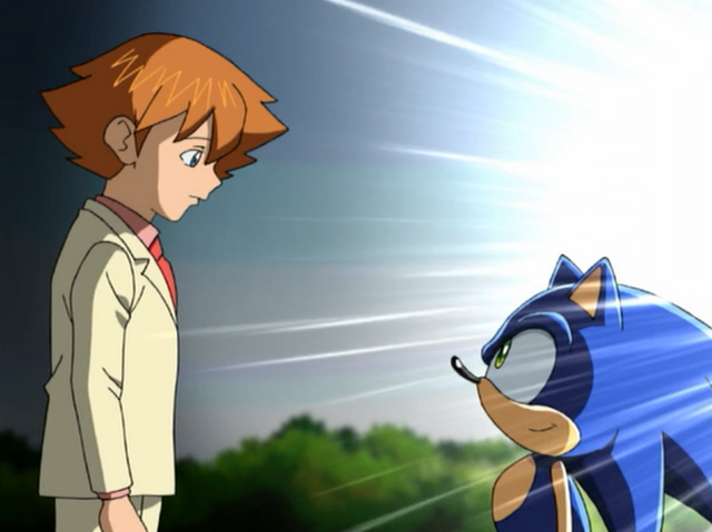 File:Ep51 Chris and Sonic.png