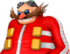 Doctor Eggman (Mario & Sonic series)