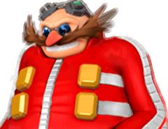 File:Doctor Eggman (Mario & Sonic series).png