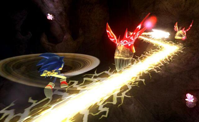 File:Dragon's Lair Screenshot 2.jpg