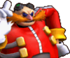 EggmanSonicColors2
