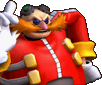 File:EggmanSonicColors2.png