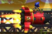 Metal sonic and tails rocket.png