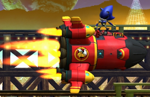 File:Metal sonic and tails rocket.png