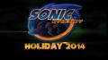 Thumbnail for version as of 18:25, November 18, 2014