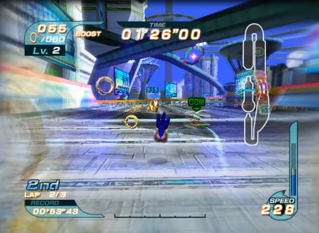 File:SonicAttackLvl2.PNG