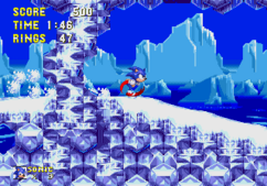 Favorite Sonic 3 Level? 242?cb=20131221192400&format=webp