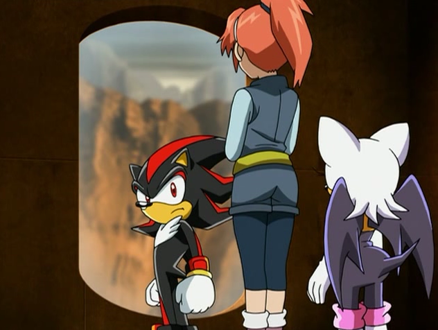 File:Ep68 Shadow Molly Rouge.png