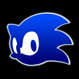 File:One up sonic dif.png
