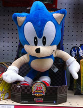 File:Sonic20-15in-plush.jpg