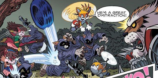 File:Team Fighters Felidae Attack.jpg