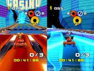 Casino Course - Screenshot 4