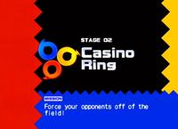 Casino Ring title