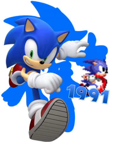 File:Character Bio, Sonic the Hedgehog.png