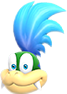 Mario Sonic Rio Larry Icon.png