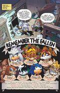 Rememberthefallenpage1