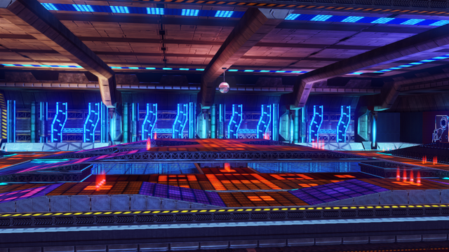 File:Track Intro - Neon Docks.png