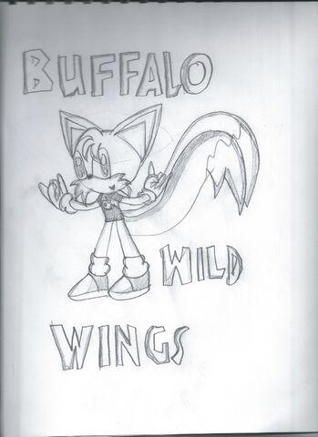 File:BUFFALO WILD WINGS NIGHT BABY.jpg