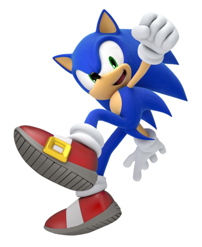 File:SLW New Sonic.png