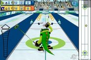 Sonic-at-the-olympic-winter-games-20091217105717270-000