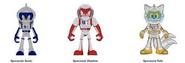 Wait, spacesuit SHADOW