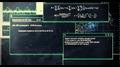 Thumbnail for version as of 00:28, September 26, 2014