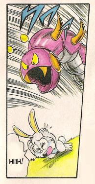 File:Catekiller manga.png