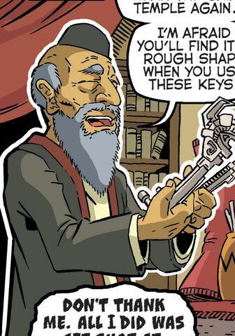 File:Ehsan in Archie Comics Sth 279.jpg