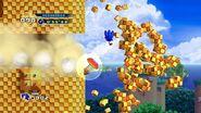 Sonic4image21-1024x576