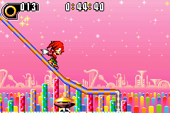 File:Sonic Advance 2 22.png