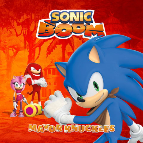 File:Sonic Boom - Mayor Knuckles.png