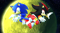 Thumbnail for version as of 20:23, October 26, 2013